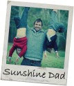 Sunshine Dad