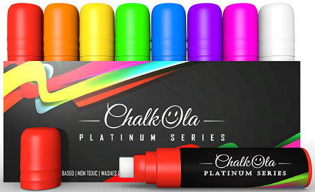 chalkola 15mm