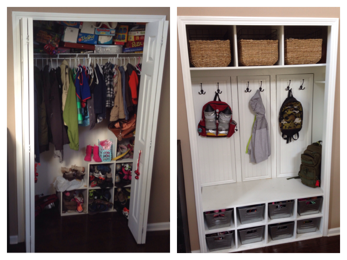 hgtvcom closets closet ci modern room kitchen pantry rend transform