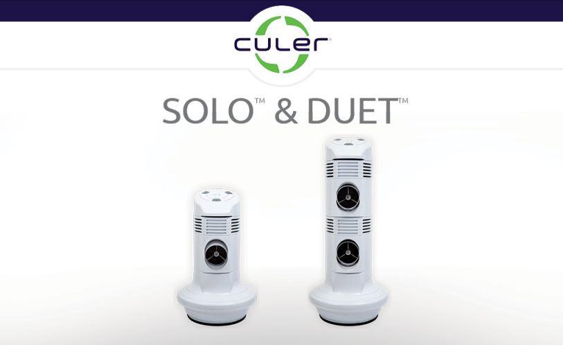 Solo & Duet