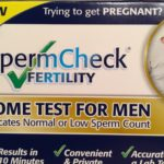Infertility is a Man's Issue too