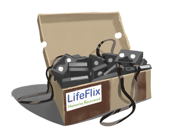 lifeflix
