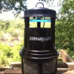 Reclaim Your Backyard with DynaTrap